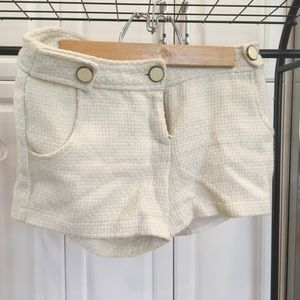 Pants - Brand new cute shorts!